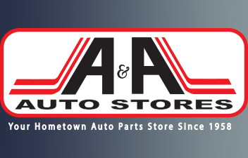 A&A Auto Stores Presents the Truck Nationals