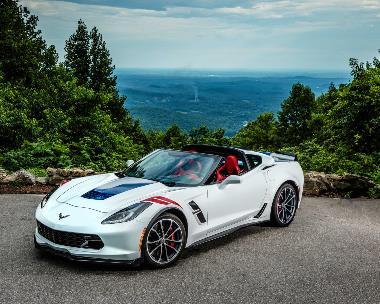 3.-Corvette-GrandSport-front-left